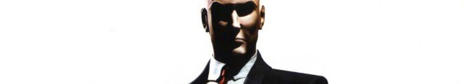 Hitman-2-Silent-Assassin